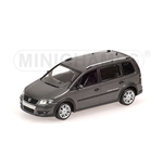 VOLKSWAGEN CROSS TOURAN BLUE 2006