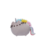 Pusheen Plush Toy 307249
