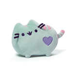 Pusheen Plush Toy 307250
