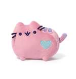 Pusheen Plush Toy 307252