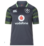 Ireland Rugby Jersey 307396