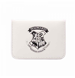 Harry Potter Travel Pass Holder Letters