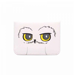 Harry Potter Travel Pass Holder Hedwig