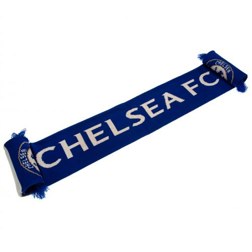 Chelsea F.C. Scarf SS