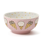 Pusheen Bowl 307904