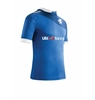 Brescia Football T-shirt 307922