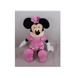 Mickey Mouse Toy 308057