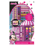 Mickey Mouse Toy 308059