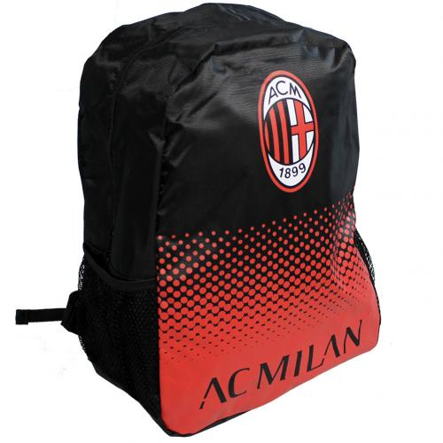 A.C. Milan Backpack