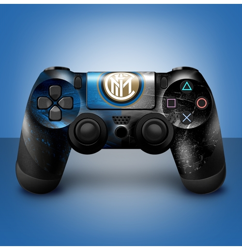 FC Inter Milan Playstation accessories 308235