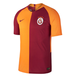 2018-2019 Galatasaray Nike Vapor Home Match Shirt