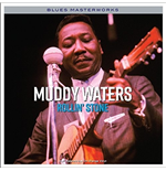 Vynil Muddy Waters - Rollin Stone