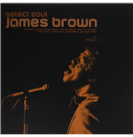 Vynil James Brown - Select Soul