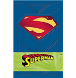 DC Comics Hardcover Ruled Journal Superman