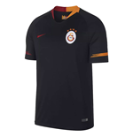 2018-2019 Galatasaray Away Nike Football Shirt
