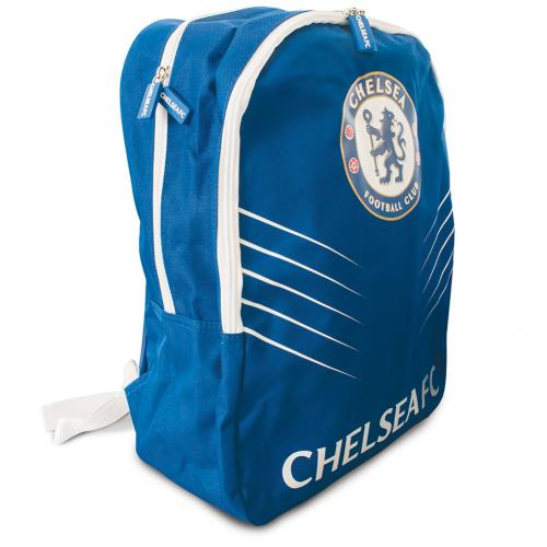 Chelsea F.C. Backpack SP