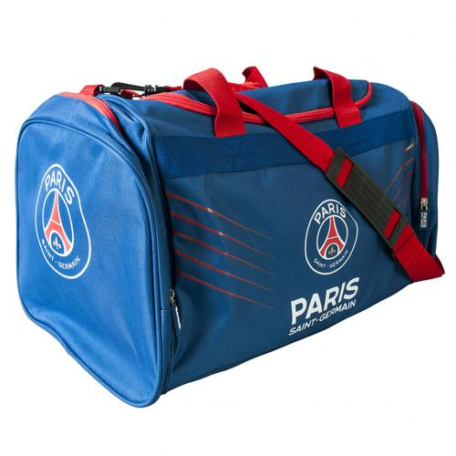 Paris Saint Germain F.C. Holdall SP