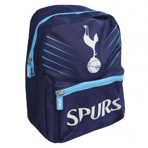 Tottenham Hotspur F.C. Junior Backpack SP