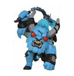 Dota 2 POP! Games Vinyl Figure Spirit Breaker 9 cm