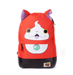 Yo-Kai Watch Backpack Jibanyan