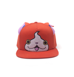 Yo Kai Watch - Jibanyan Yo Kai Watch Cap