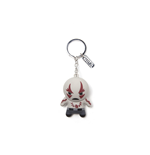 Marvel Superheroes Keychain - Drax 3D Rubber Beige