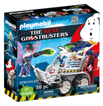 Ghostbusters Toy 309924