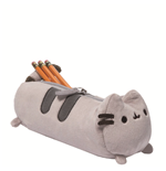 Pusheen Pencil case 309927