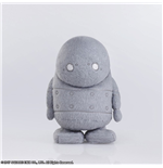 NieR Automata Plush Figure Machine Lifeform 11 cm