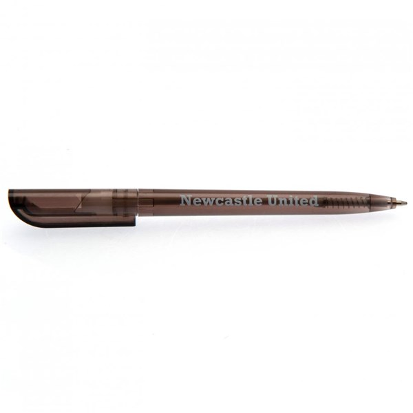 Newcastle United F.C. Retractable Pen