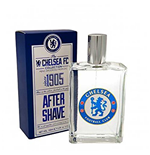 Chelsea FC After Shave