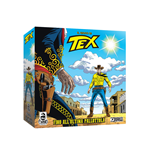 Tex Willer Toy 311262