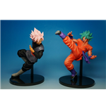 Dragon ball Action Figure 311269