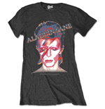 David Bowie T-shirt 311298