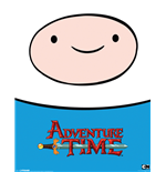 Adventure Time Poster 311341