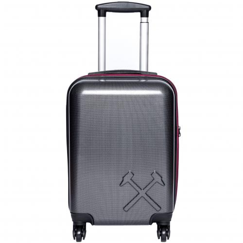 West Ham United F.C. Executive Cabin Case