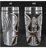 Assassins Creed Travel mug - Gaunlet