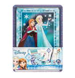 Frozen Box 311464