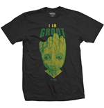Guardians of the Galaxy T-shirt 311467