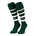 2018-2019 Celtic Away Socks (Green) - Kids