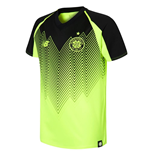 2018-2019 Celtic Third Football Shirt (Kids)