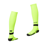 2018-2019 Celtic Third Socks (Yellow) - Kids
