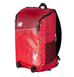 2018-2019 Liverpool Large Backpack (Red)