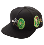 Rick and Morty Cap 312026