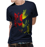 Ant-Man T-shirt 312099