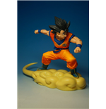 Dragon ball Action Figure 312110