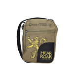 Game of Thrones Mini Messenger Bag Lannister 17 x 23 cm