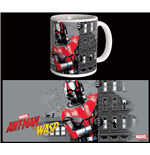 Ant-Man & The Wasp Mug Giant Man