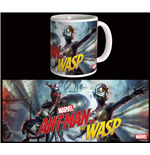 Ant-Man & The Wasp Mug Ants