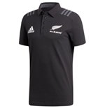 All Blacks Polo shirt 312736